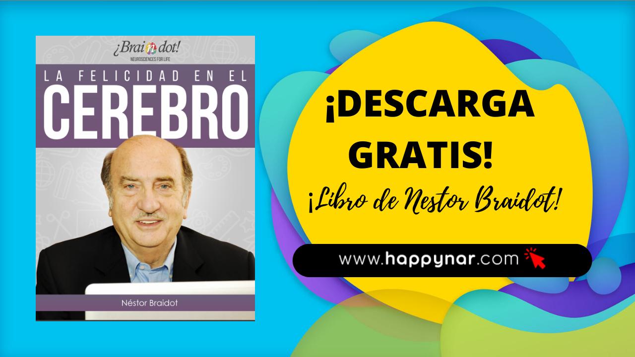 ¡REGALO DE VIERNES! E-BOOK