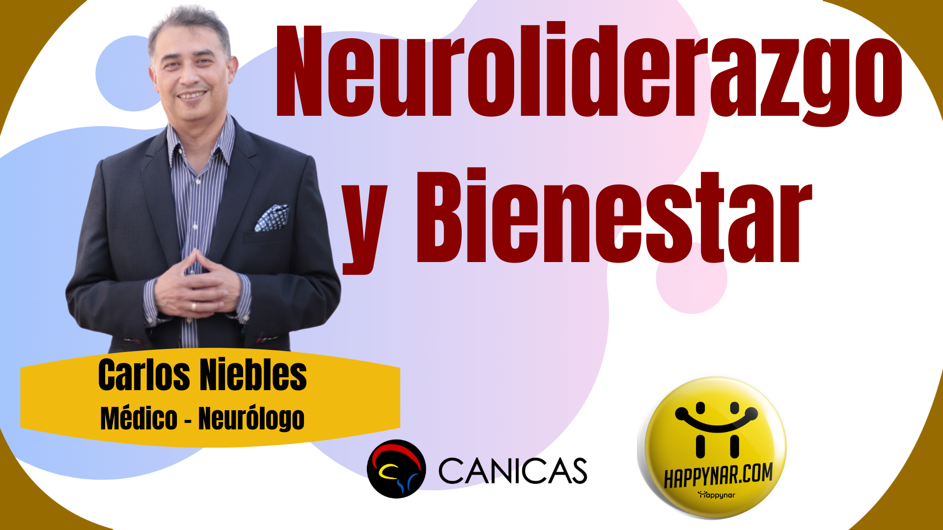 Neuroliderazgo y Bienestar