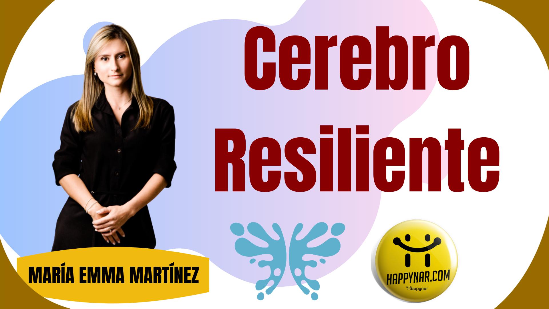 Cerebro Resiliente
