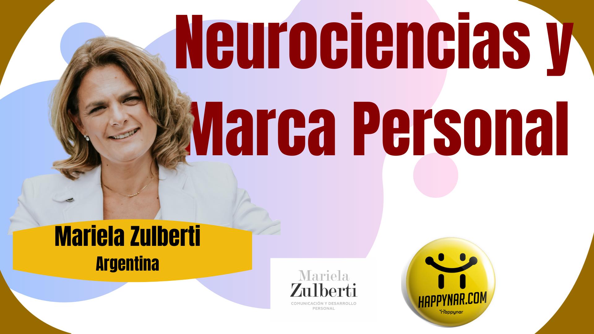 Neurociencias y Marca Personal