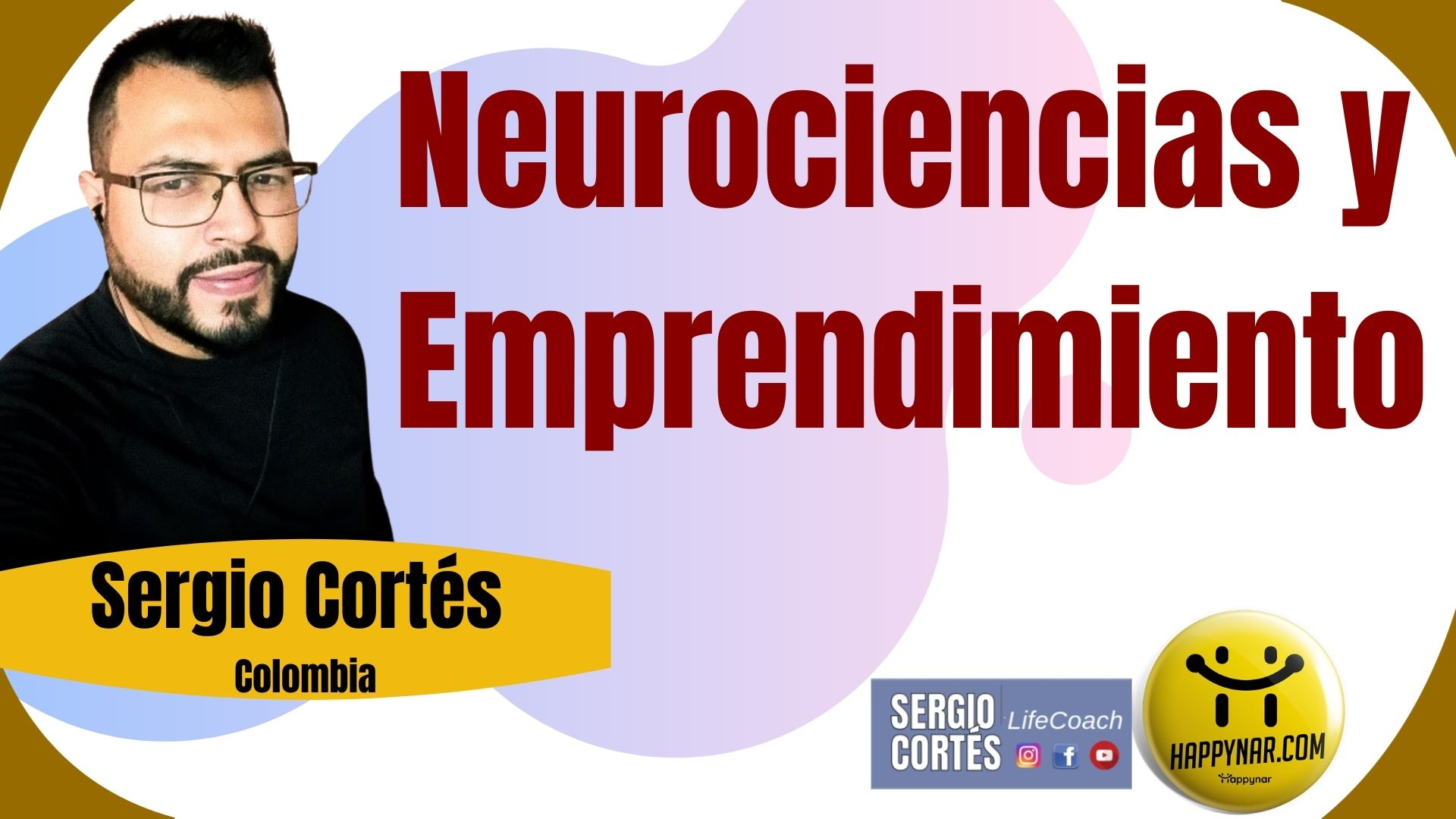 Neurociencias y Emprendimiento