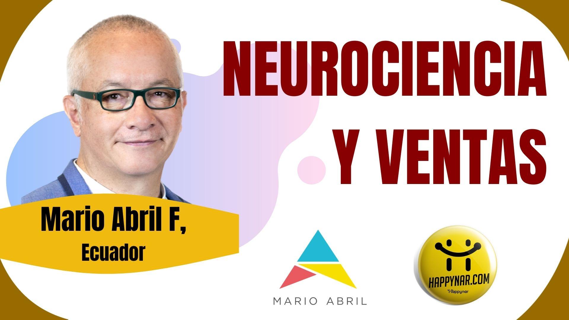Neurociencia y Ventas