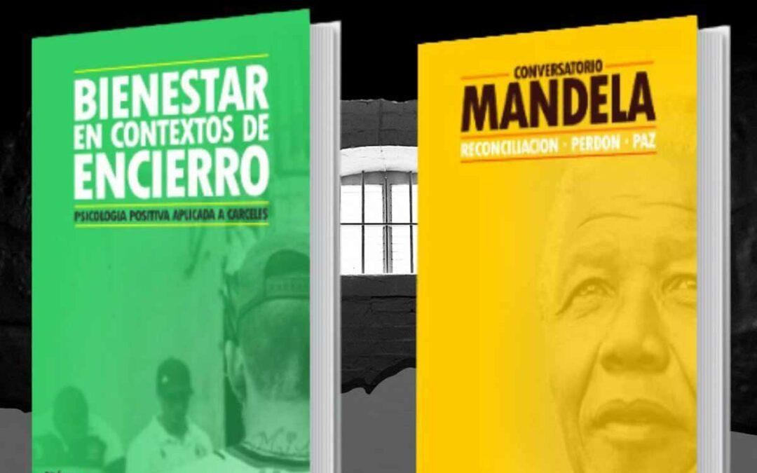 Conversatorio Mandela